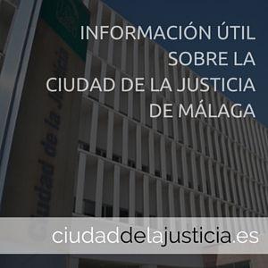 ciudaddelajusticia.es