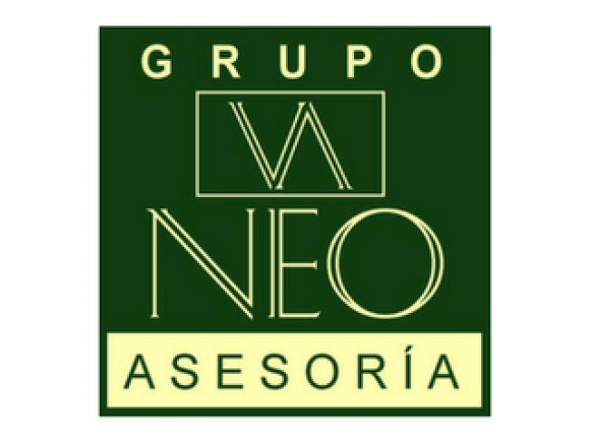 Asesoría Neo