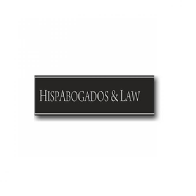 Hispabogados