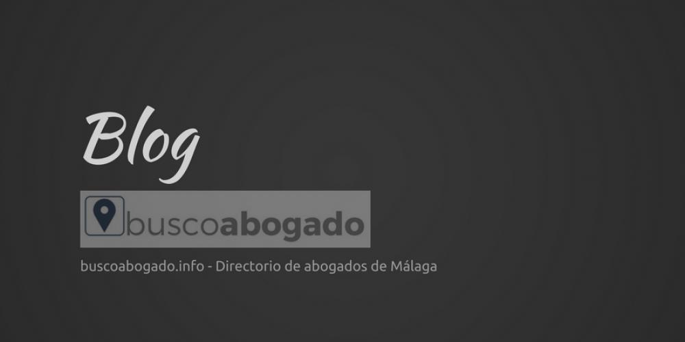 Emprender en Málaga