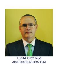 Luis Manuel Ortiz Tello